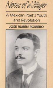 romero-ruben-cover