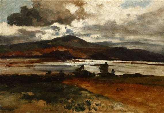 lohr-lake-chapala-ca-1899