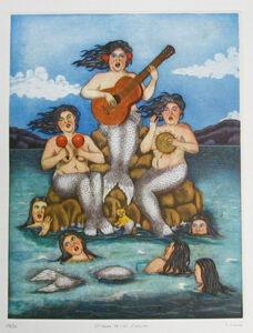 ochoa-francisco-el-canto-de-las-sirenas-1982