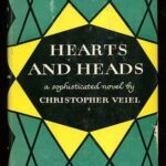 Novelist Christopher Veiel lived at Lake Chapala in the early 1950s