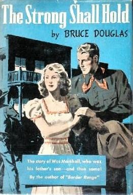 douglas-bruce-cover-2