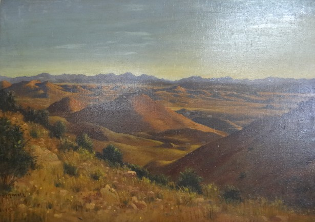 schmoll-ferdinand-painting