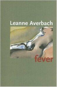 averbach-fever