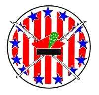 Chess-elliot-Koskiuszko-squadron-insignia