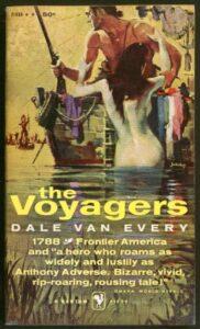 van-every-dale-voyagers