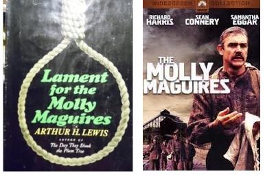 lews-arthur-molly-maguires