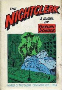 schneck-nightclerk