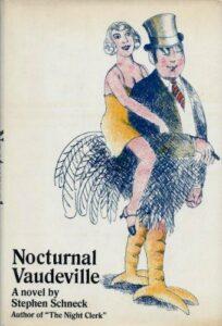 schneck-nocturnal-vaudeville