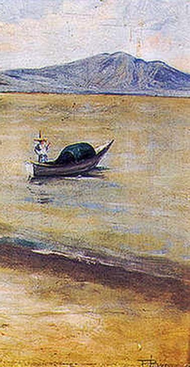bernadelli-felix-chapala-ca-1899