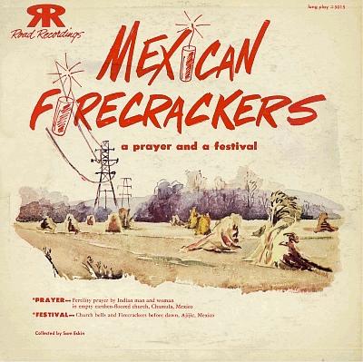 eskin-sam-firecrackers-ajijic-s