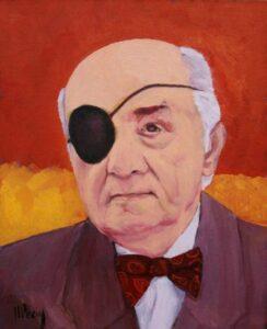 tisner-portrait