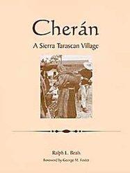 beals-cheran
