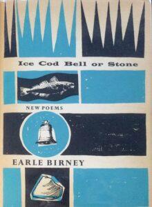birney-ice-cod-bell-stone