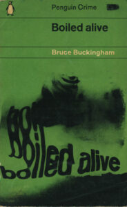 boiled-alive