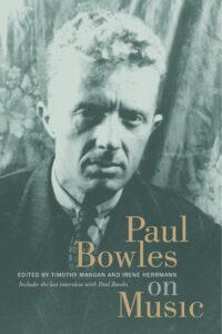 bowles-paul-autobiography