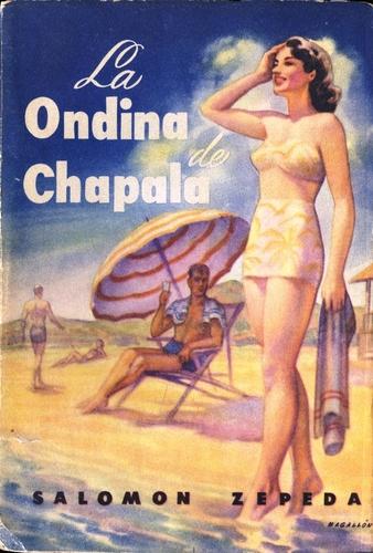 zepeda-la-ondina-de-chapala