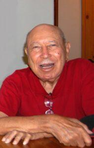 Eugene Quesada, 2009