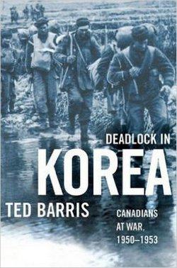 barris-korea-book