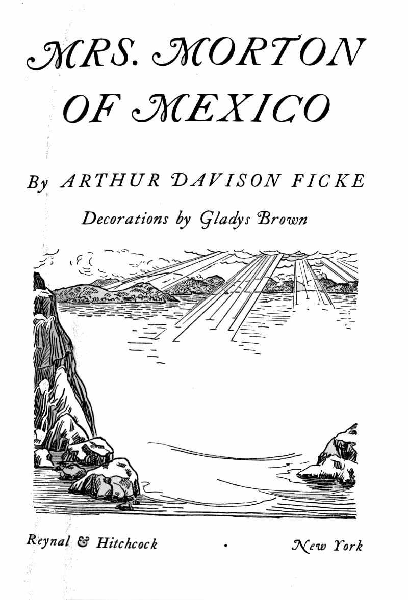 ficke-book-cover-2