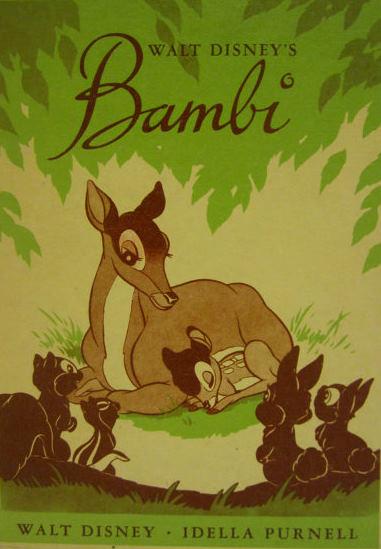 purnell-idella-1944-bambi-s