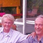Designer, craftsman and bon viveur Russell Seeley Bayly (1919-2013)
