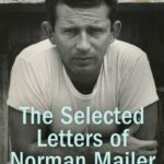American novelist Norman Mailer and sexual shenanigans in Ajijic