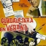 Chapala on the Silver Screen: Guadalajara en Verano (1965)