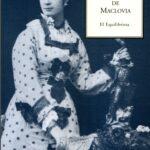 Confesiones de Maclovia (novel by Martín Casillas)