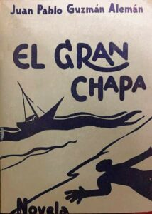 Cover-El-Gran-Chapo