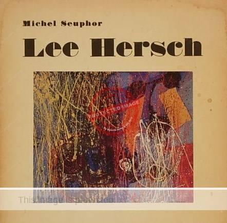 Hersch catalog