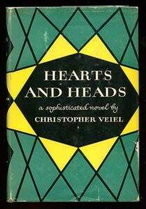 veiel-hearts-and-heads-cover