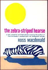 macdonald-ross-zebra-striped-hearse