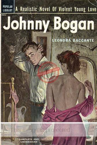 Baccante-JohnnyBogan