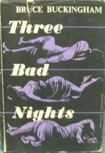 buckingham-three-bad-nights-hb