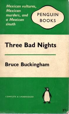 buckingham-three-bad-nights