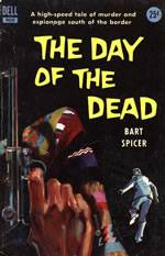spicer-bart-DayOfTheDeadT