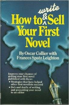 collier-oscar-book-cover-2