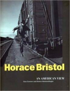 bristol-book-cover