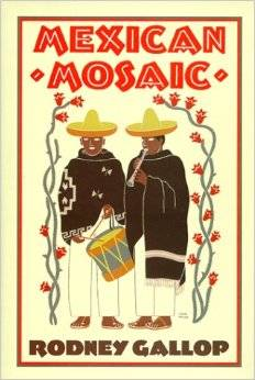 gallop-mexican-mosaic-1939