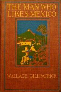 gillpatrick-book-cover