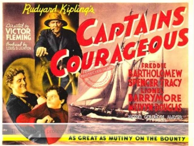 van-eveery-captains-courageous