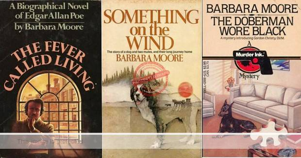 moore-barbara-moore-lee-novels-