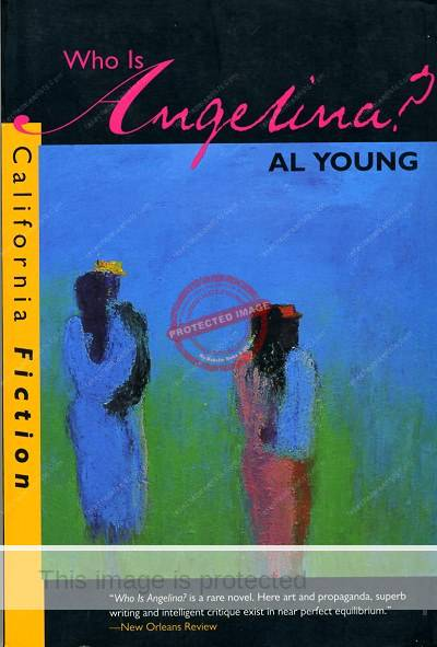 young-al-where-is-angelina-3