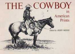 meigs-john-cowboy-in-american-prints