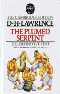 Lawrence-Plumed-Serpent