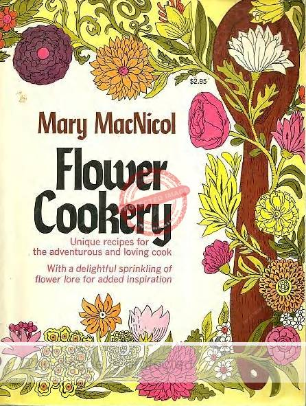 macnicol-mary-flower-cookery