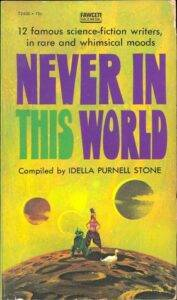 purnell-idella-sci-fi-anthology