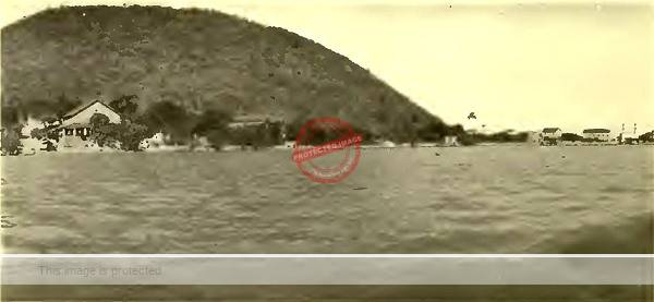 Photograph of Chapala from Marie Wright (1911), p 418.
