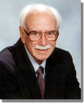 H. Owen Reed
