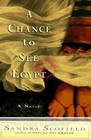 Scofield-cover-A-Chance-to-see-Egypt